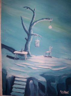 Solitude (Magány) - 2006