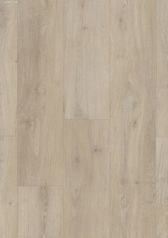 Creation 55 by Gerflor - Color Twist http://www.gerflor.com/products/professionals/floor/creation-55-insight.html