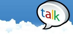 Google Talk Cheat Login More Than 1 Account - Come to Hack