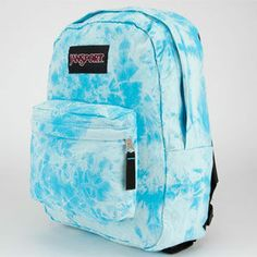 Jansport Black Label Superbreak Backpack Blue One Size For Women 22383420001 from Tilly's. Puppy Backpack, Backpack Outfit, Backpack Purse, Black Backpack, Rucksack Bag, Hiking Backpack, Mini Backpack, Messenger Bag, Cute Backpacks