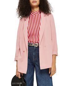 6fd4f0b9c90 How to Create a French Fall Capsule Wardrobe