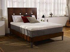 "Sleep Innovations Shiloh 12"" Memory Foam Mattress, Queen // Buy It now http://bestmattressreview.us/product/sleep-innovations-shiloh-12-memory-foam-mattress-queen/ #BestMemoryFoam"
