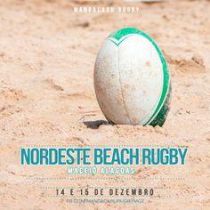 Mandacaru Rugby | Palmas Rugby by Prispa Castelo Branco, via Behance
