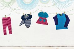 bfair. Petit clothing catalogue Coimbatore, Organic Baby Clothes, Baby Makes, Organic Cotton, Clothing, Shopping, Indian, Make A Donation, Outfit