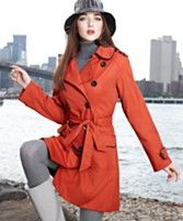 Limited time only! Get an extra 15% off + free shipping on select purchases of Jones New York coats at macys.com. http://www.rebategiant.com/store/1631/macys.html