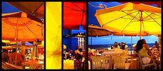 Ponta Negra#Brasil#Amazonia#Manaus#Lula Sampaio