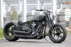 H-D ~ Harley Davidson Seats, Harley Davidson Fat Bob, Harley Davidson Chopper, Harley Davidson Sportster, Blue Motorcycle, Chopper Motorcycle, Bobber Motorcycle, Cruiser Motorcycle, Touring Motorcycles