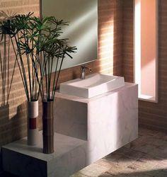 D - Banheiro, Lavabos e acessorios - Adriana Sanches - Álbuns da web do Picasa