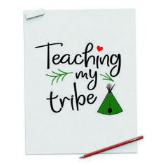 Teacher Page, Teaching, Digital, Printables, Website, Happy, Design, Print Templates