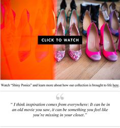 """J Crew """"shiny ponies"""" J Crew Shoes, Old Movies, Pumps, Heels, Ponies, Love Story, Christian Louboutin, Swag, Dress Up"""