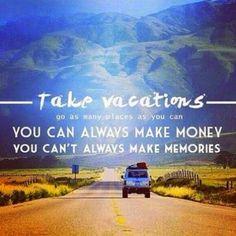 take vacations funny quotes hawaii
