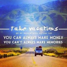 take vacations funny quotes hawaii