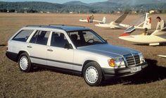 mbS124 1 Elegant and spacious- Mercedes-Benz 300 TE 4MATIC of the 124 series, 1987..jpg;  800 x 474 (@100%)