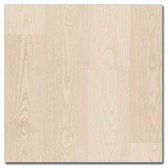 Tarkett Laminaatti Free White Plank, Saarni