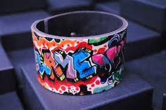 niloo armbanden - Google zoeken
