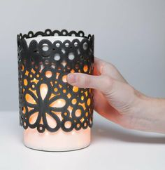 Scentsy's new Silhouettes collection of full size warmers. Each porcelain warmer comes with a warmer wrap. Like me on Facebook: Scentsy by Molly Wabel & https://mollywabel.scentsy.us