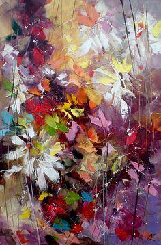 Lyubomir Kolarov, pittore Bulgaro, è nato a Rousse, in Bulgaria nel 1959. Vive e lavora a Plovdiv, Bulgaria.