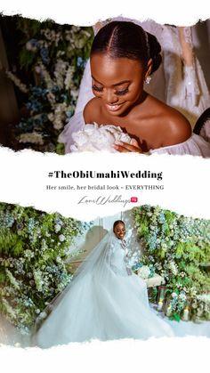 Her Smile, Bridal Looks, Deco, Amazing Art, Love Story, Real Weddings, Reading, Decor, Reading Books