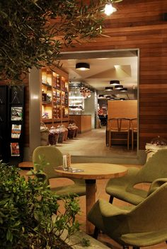 Ak Cafe Turkish Bakery Restaurant