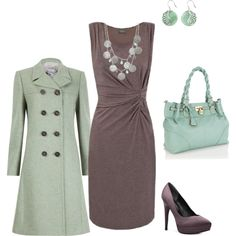 """outfit"" by abentley22 on Polyvore"