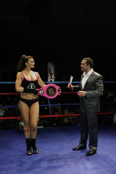 Dildo, Tattoo Studio, I Shop, Wrestling, Sports, Shopping, Lucha Libre, Hs Sports, Sport