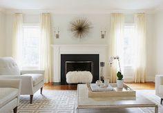 Design Chic: In Good Taste: Laura Tutun Interiors