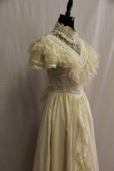 Jessica Mcclintock Vintage Wedding Dresses Bing Images