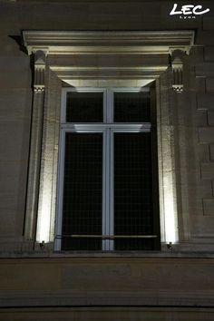 Мэр III-м округе Парижа