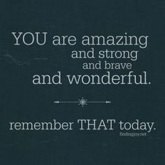 You Are Amazing Quotes Quotes For Kids, Quotes To Live By, Me Quotes, Motivational Quotes, Inspirational Quotes, Quotes Children, Positive Affirmations, Positive Quotes, Positive Thoughts
