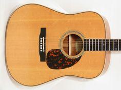 Larrivee D-05 Mahogany Select Series Acoustic Guitar w/ Hardshell Case - Mage Music & Guitar