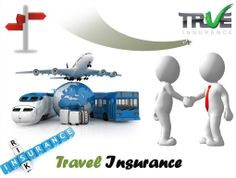 Make secure your journey with a travel cover policy, there are various assurance provider companies which offer various types of cheap travel insurance deals. Choose the best one and enjoy trip without any worries of unexpected events.
