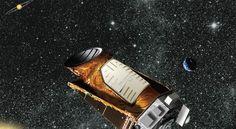 More than 1,200 new planets confirmed using new technique for verifying Kepler data - https://scienceblog.com/484036/1200-new-planets-confirmed-using-new-technique-verifying-kepler-data/