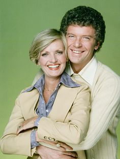 best tv couples of all time   Best TV Couples of All Time Pictures - Carol and Mike Brady ...