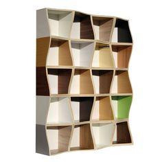 Home - Designgroup Art Furniture, Furniture Design, Architecture, Shelves, Multifunctional, Creative Ideas, Aesthetics, Colour, History