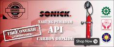 Sonick Pemadam Api Indonesia Berdiri sejak tahun 2009, Sonick Fire merupakan perusahaan yang bergerak di bidang keselamatan, Khususnya Fire Protection Equipment, Kami berkomitmen untuk menjaga kualitas, kuantitas, dan profesionalisme dalam setiap pelayanan kami. Office: Jl. Pondok Kelapa Raya Blok G1 No.4A Jakarta Timur 13450. Telp : 021 – 99001454 Fax : 021 – 4801163 HP : 081-2222 91986 Email : pujianto@tabungpemadamapi.com