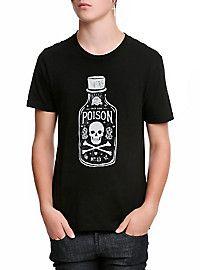 T-Shirt | Hot Topic