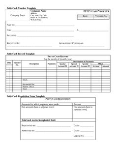 Free Template For Receipt Of Payment Rental Agreement Template 1  Templates  Pinterest
