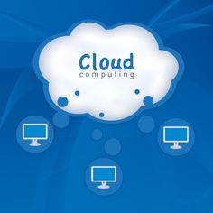 Taxing the Cloud has to start somewhere   Rickscloud
