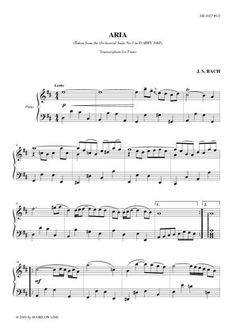 Free, Printable sheet music! HOORAY!