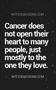 Cancerian4Life
