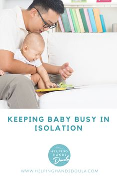 Staying busy in isolation is hard for all of us but is especially difficult for parents with babies. Here are some of our suggestions to help plan your day and also wonderful bonding activities. Learn Sign Language, Baby Sign Language, Football Positions, Bonding Activities, Activity Mat, Planning Your Day, Songs To Sing, Helping Hands, Tummy Time
