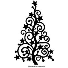 This is best Christmas Tree Outline Crafty Individuals Ci 'starry Christmas Tree' Art Rubber for your project or presentation to use for personal or commersial. Christmas Tree Outline, Christmas Tree Drawing, Xmas Tree, Christmas Art, Christmas Projects, Tree Tree, Holiday Tree, Christmas Silhouettes, Christmas Tree Silhouette