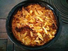 Kaalipata on täydellistä talviruokaa Tex Mex, Cabbage, Beef, Chicken, Vegetables, Cooking, Ethnic Recipes, Koti, Drink