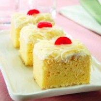 Cake Keju Yang Terlihat Lembut Dan Nikmat Ini Ternyata Sangat Mudah  cakepins.com