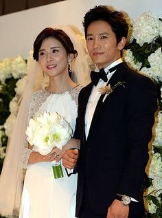 weddings real sweet asian actresses married rich husbands