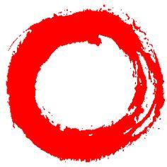 "Zen Essentials on Twitter: """"The root of dissatisfaction: always looking for the next thing."" — Dzogchen Rinpoche  #Zen #Buddhism #quotes"""