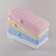 Junior Joy ® - Cotton - Cotton Cellular Blanket Available In: Pram Cellular Blanket (Code No. Cot Cellular Blanket (Code No. Cot Bed Cellular Blanket (Code No. Girl Nursery Bedding, Pink Bedding, Fleece Baby Blankets, Cotton Blankets, Baby Shawl, Baby L, Baby Prams, Personalized Baby Blankets