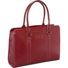 #2: Heritage Day One Laptop Tote.