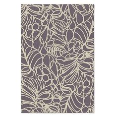 Sketch Wool Rug - Special Order #westelm @ $379, comes in a ton of colors including yellow