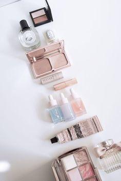 10 Prettiest Beauty Products